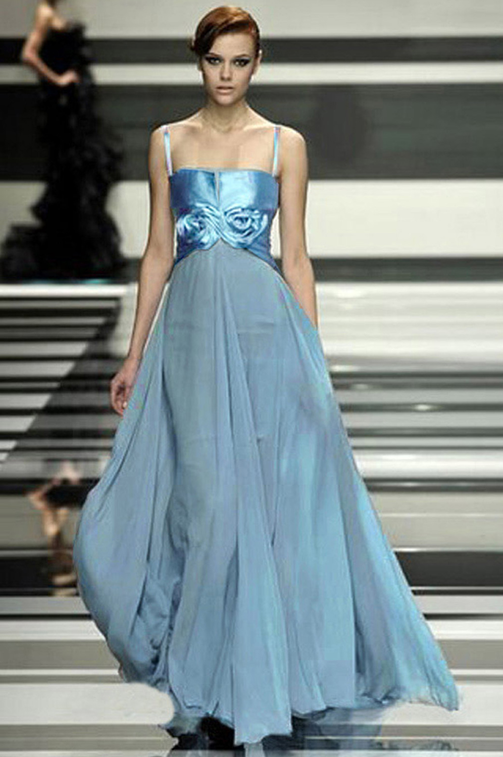 eDressit Blue Sexy Prom Gown Evening Dress (00081132)