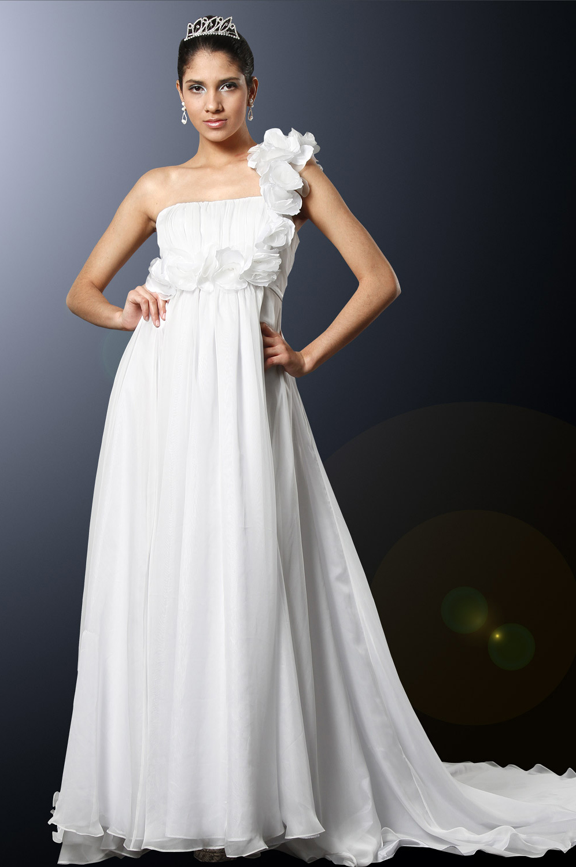 eDressit Asymmetrical One Soulder Evening Dress (00101507)