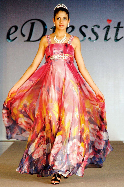 eDressit Neue Artikel Elegant Gown Abendkleid.Hot style (00095068)