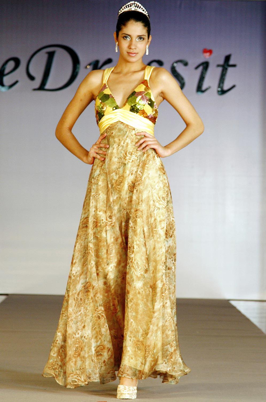 eDressit Neue Artikel Elegant Gown Abendkleid.Hot style (00101403)