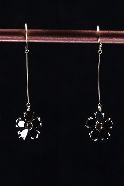 eDressit Boucles de oreilles (11090900)