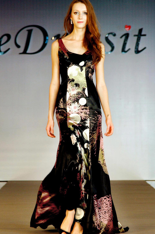 eDressit Neue Artikel Elegant Gown Abendkleid.Hot style (00095768)
