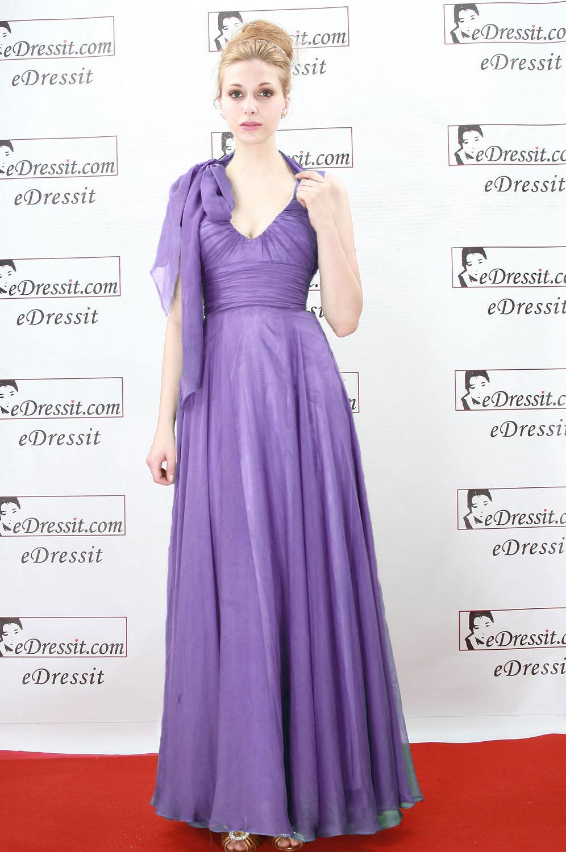 Sonderangebot!! eDressit Abendkleid Ball Kleid (00081304o)