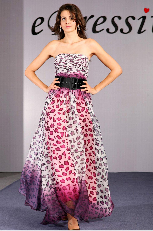 eDressit Sublime Robe de Soirée/Mariée/ Mariage /Gala (00092768)
