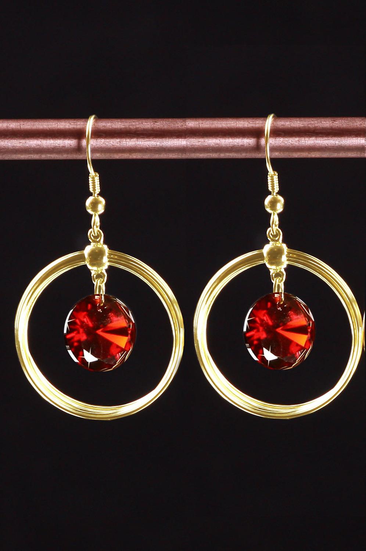 eDressit Chic Charming Earring (11090302)