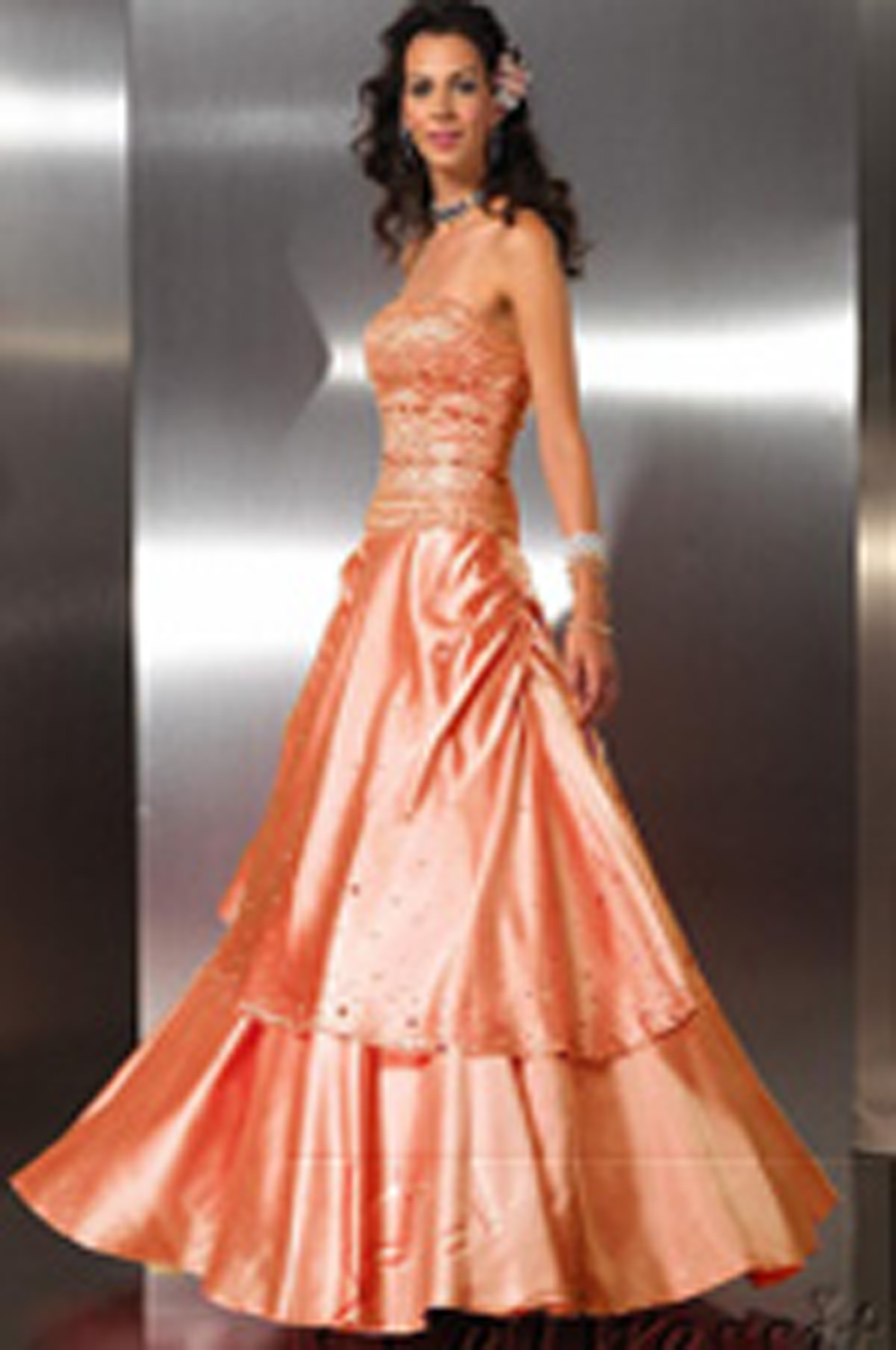 On sale !! eDressit Celebrity Sexy Prom Gown Evening Dress (01771601f)