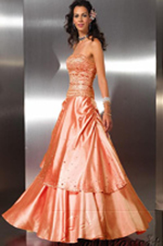 On sale !! eDressit Celebrity Sexy Prom Gown Evening Dress (01771601f)