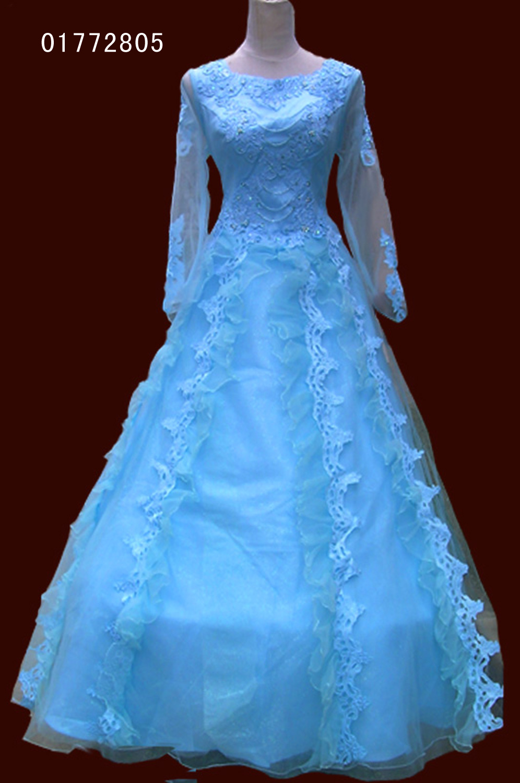 On sale !!eDressit new arrival evening dress prom dress (01772805)