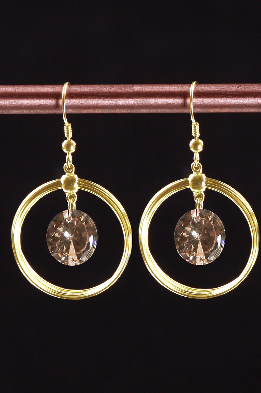 eDressit Chic Charming Earring (11090310)