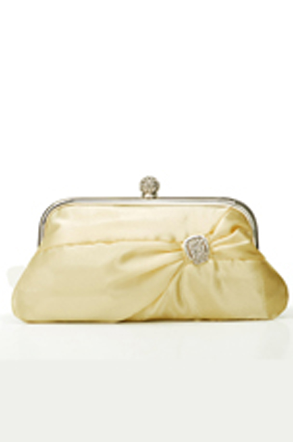 eDressit Lady Bag Handbag Shouler/Clutch BAG (08100614)