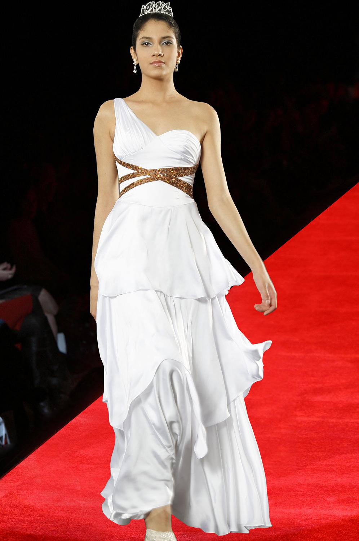 eDressit Stylish Single Shoulder Evening Dress (00097407)