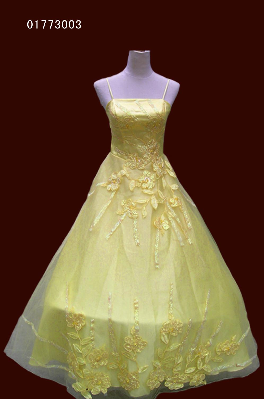 Sondernangebot !!eDressit Abendkleid /Ball Kleid (01773003)