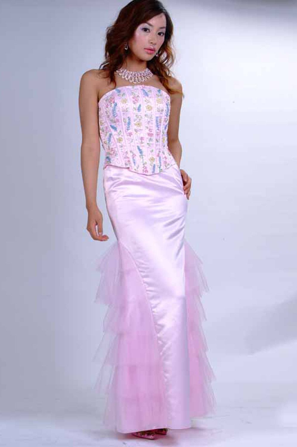 ON SALE ! eDressit Elegant Gown Evening Dress (02090101)