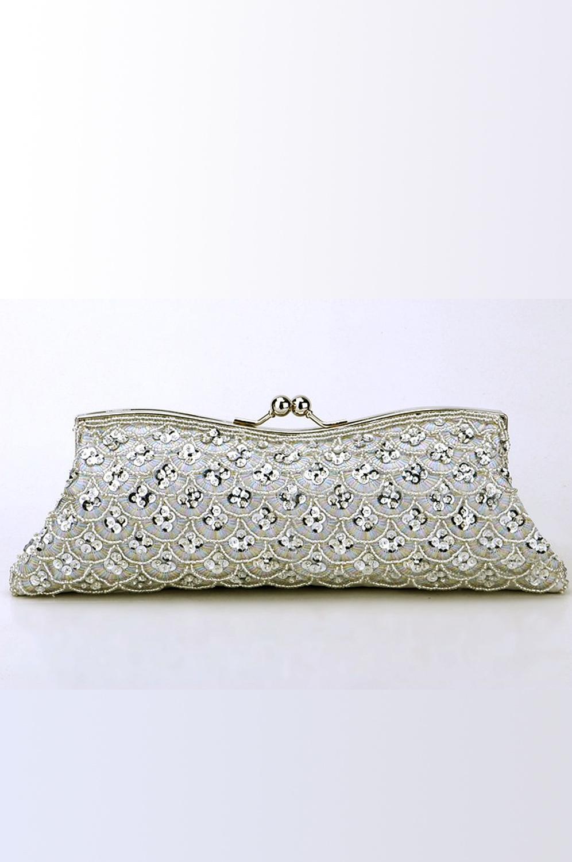 eDressit Lady Bag Handbag Shouler/Clutch BAG (08100935)