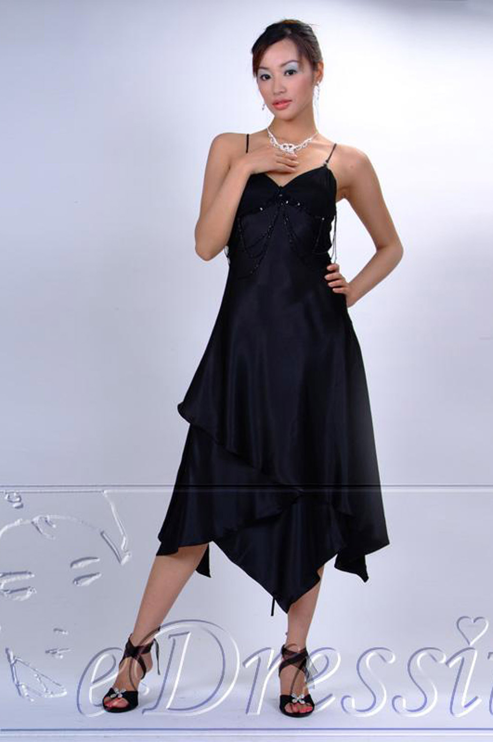 eDressit Elegant Gown Evening Dress (04100100)