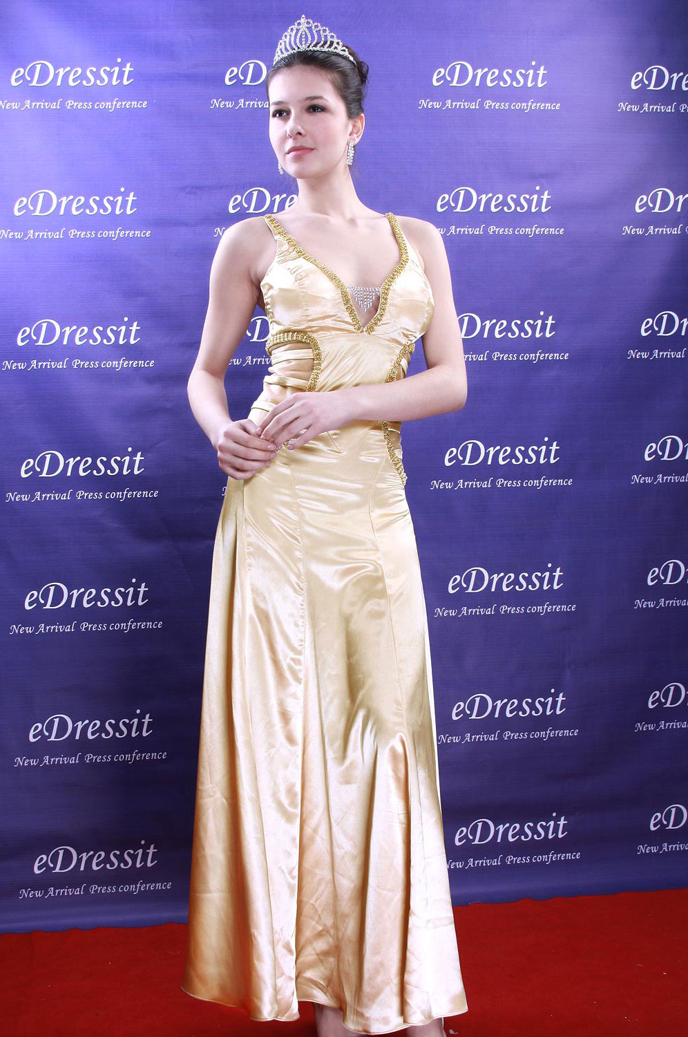 eDressit New Elegant Gown Evening Dress (00061114)