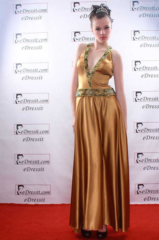 eDressit Sexy Gorgeous Ball Gown/Prom/Evening Dress (00775120)
