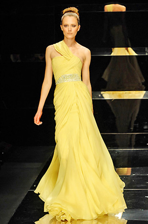 eDressit Prom Ball Gown Evening Dress (00091203x)