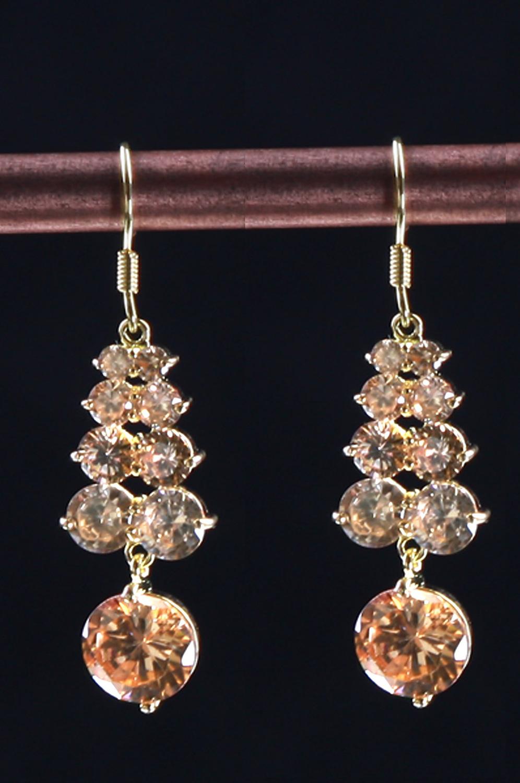 eDressit New Charming Earring (11090510)
