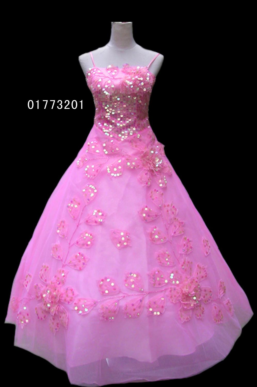 On sale !!eDressit evening dress prom dress (01773201)