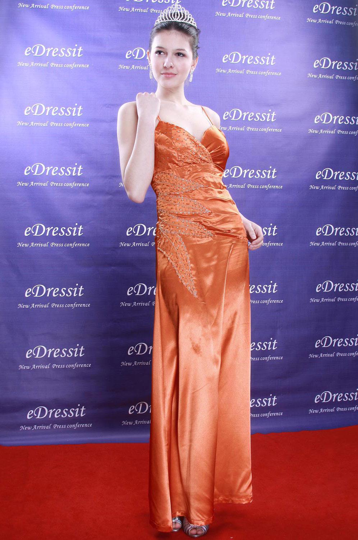 eDressit ball / robe de soirée de promotion (00061210)