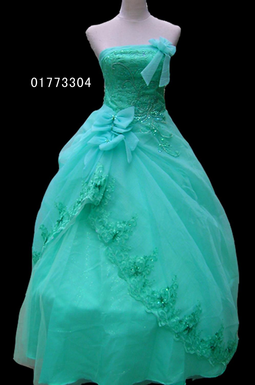 On sale !!eDressit new arrival evening dress prom dress (01773304a)