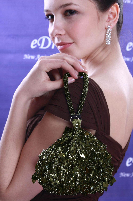 eDressit Lady Bag Handbag Shouler/Clutch BAG (08091555)