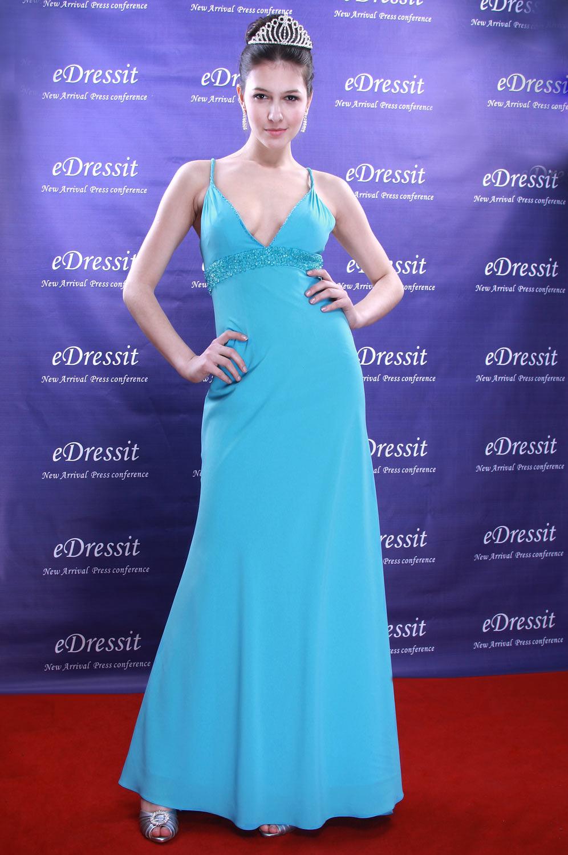 eDressit  Sexy Prom Gown Evening Wedding Dress (00778711)