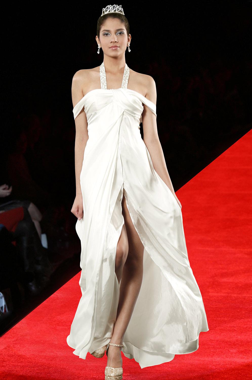 eDressit Marvelous Beaded Halter Evening Dress (00095207)