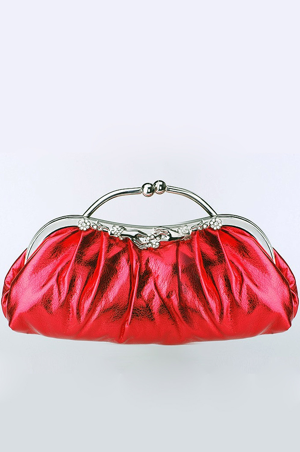 eDressit Lady Bag Handbag Shouler/Clutch BAG (08100402)