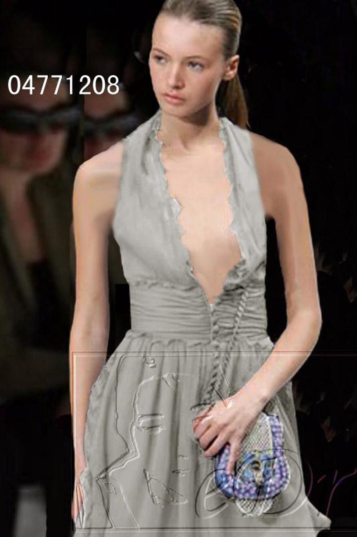 eDressit Elegant Gown Evening Dress (04771208)