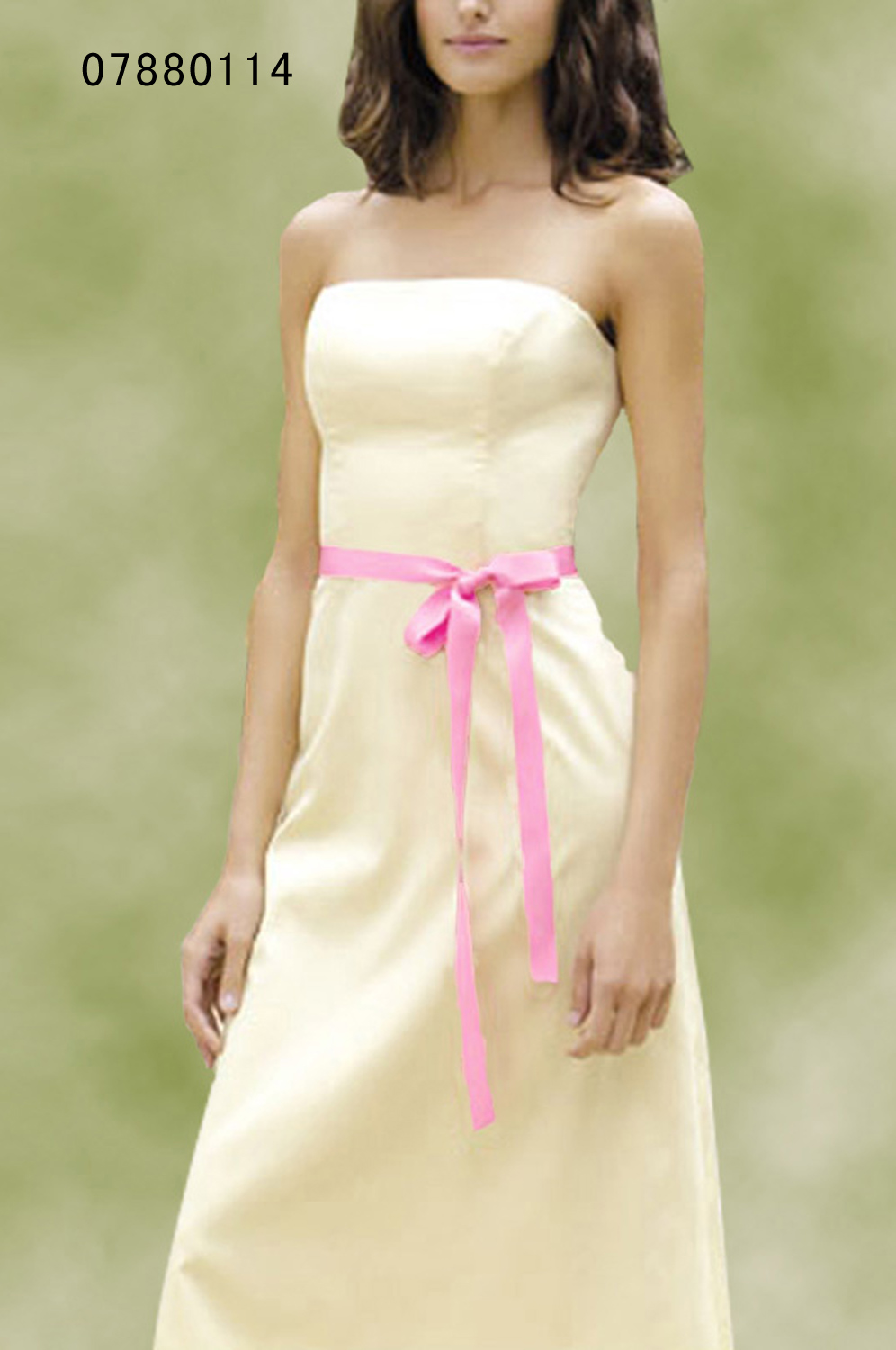On Sale eDressit Bridesmaid Dresses (07880114c)