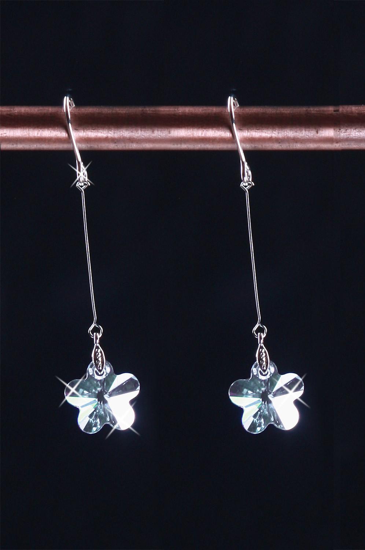eDressit Charming Srar-shape Earring (11090707)