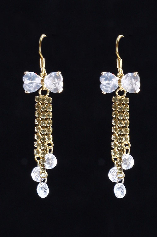 eDressit New Charming Earring (11090107)