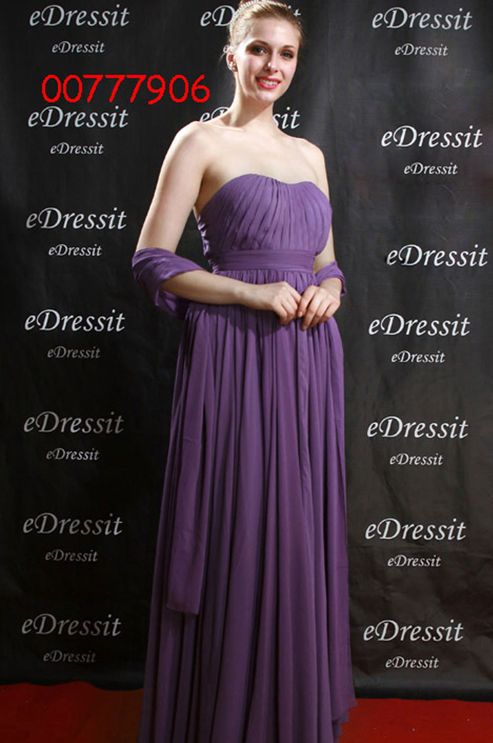 On sale !! eDressit Celebrity Sexy Prom Gown Evening Dress (00777906s)