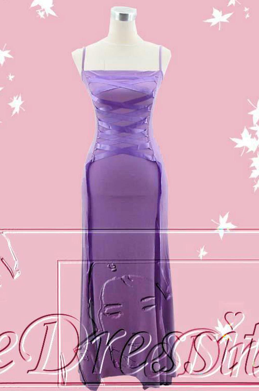 eDressit Elegant Gown Evening Dress (00290206)