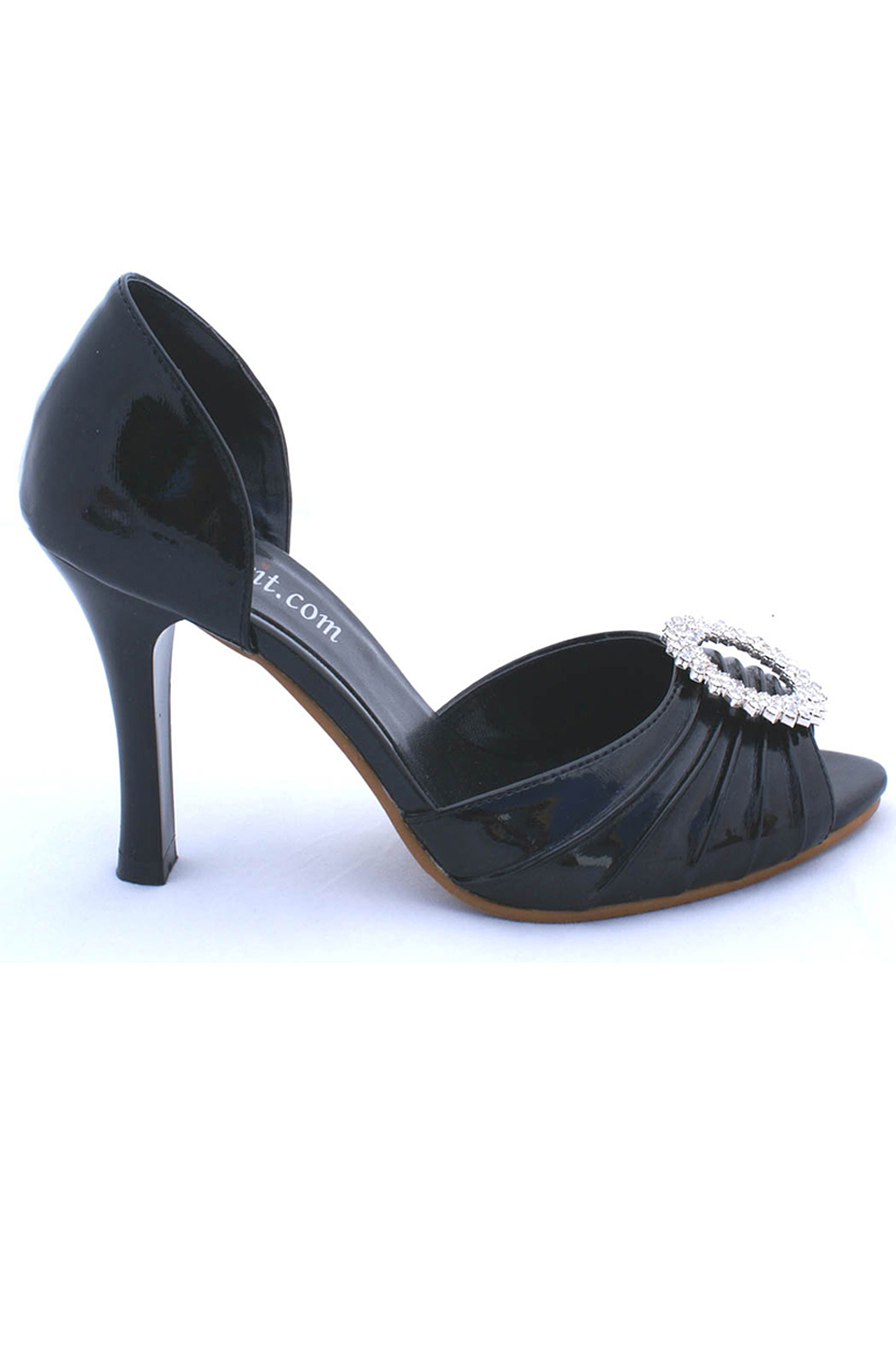 eDressit Women's Shoes (09770300)