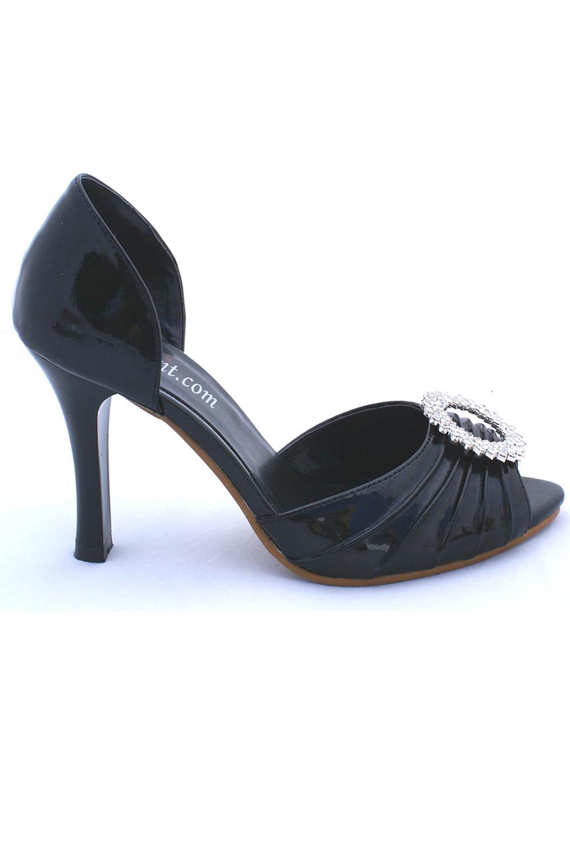 eDressit Women's Shoes (09770300)