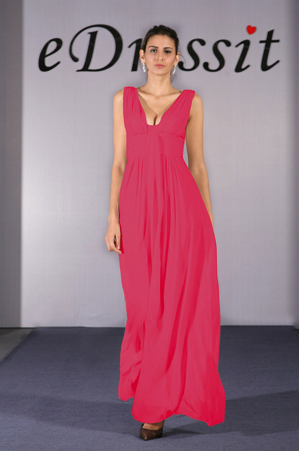 On sale !! eDressit Celebrity Sexy Prom Gown Evening Dress (00090907r)