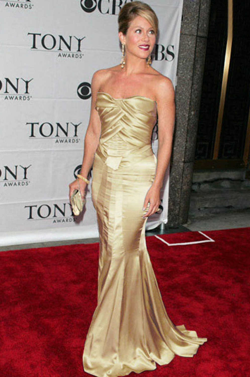 eDressit Christina Applegate Prom Ball Gown/Evening Dress (00778414)