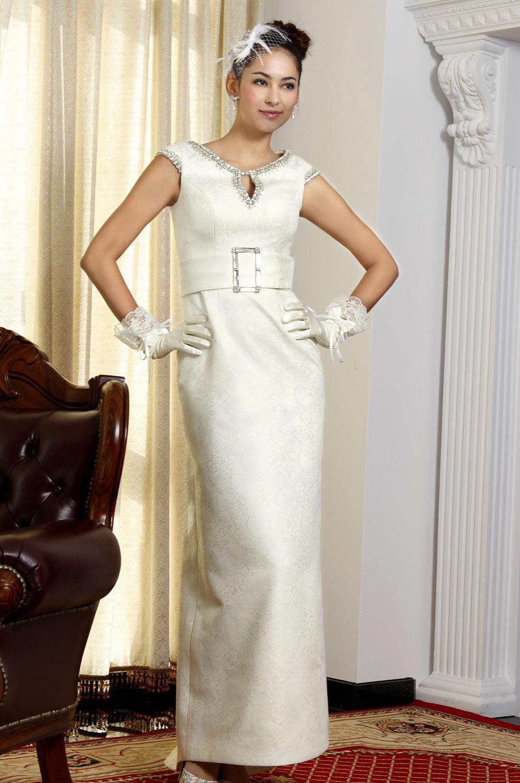 Nett Chinesisch Brautkleid Uk Fotos - Brautkleider Ideen - cashingy.info