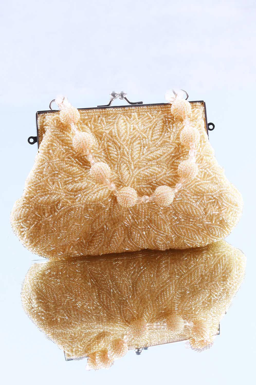 eDressit BN Lady Bag Handbag Shouler/Clutch BAG (08091433)