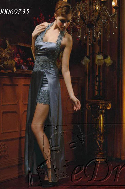eDressit Magnifique Robe de Soirée Mariée Mariage (00069735)