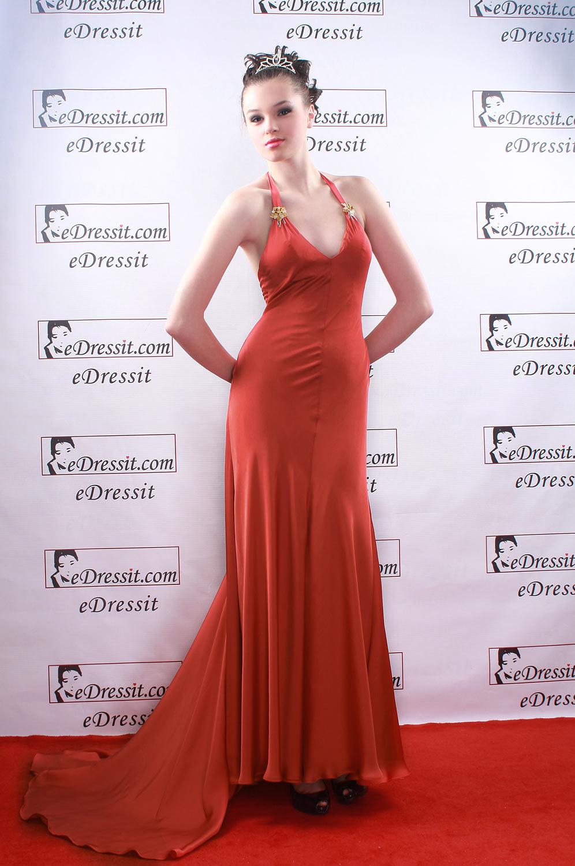 eDressit Celebrity Sexy v-cut halter Evening Dress (00084710)