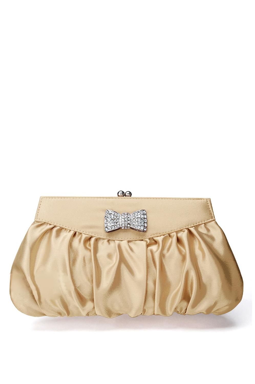 eDressit Lady Bag Handbag Shouler/Clutch BAG (08100814)