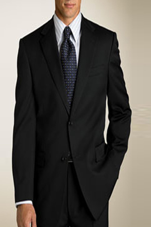 eDressit Men Suits/Tuxedo/Dinner Jacket Made Measure (15994000)