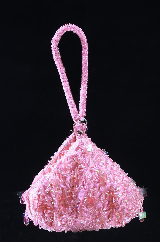 eDressit Pink Lady Bag Handbag Shouler/Clutch BAG (08091501)