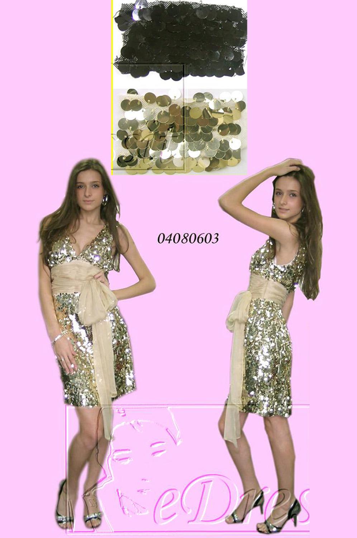 Sonderangebot !! eDressit AbendkleidballKleid (04080603g)