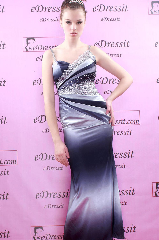 eDressit Two-tone Stunning Ball Gown/Evening Dress (00066199)