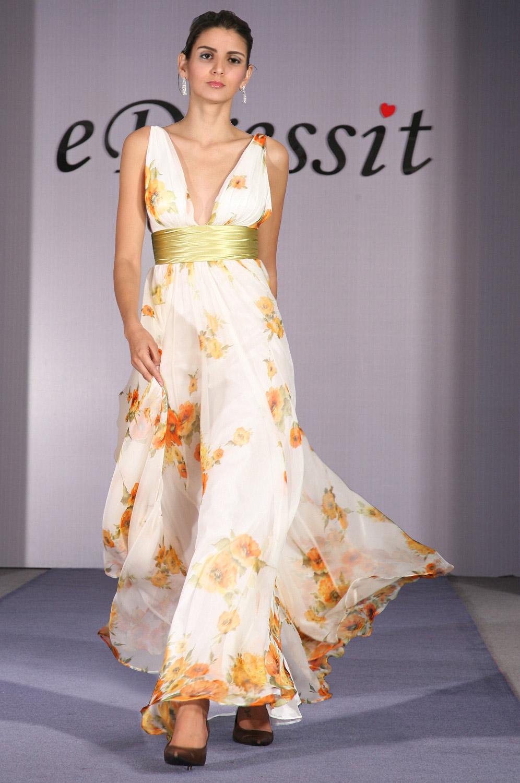 eDressit ball / robe de soirée de promotion (00091768)